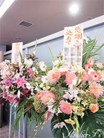photo_stand_02